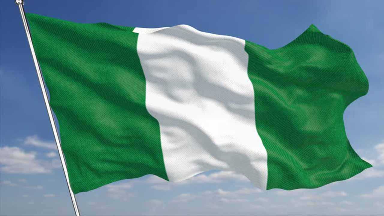 Nigeria and her intellectual acuity | The Guardian Nigeria News - Nigeria  and World News — Opinion — The Guardian Nigeria News – Nigeria and World  News
