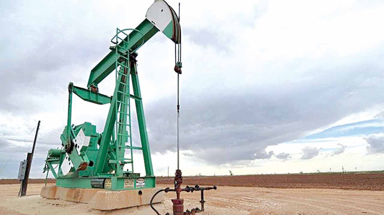 Oil rises as OPEC weighs deeper output cuts
