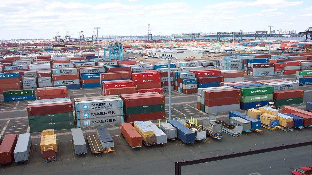 [Image: Port-Harcourt-ports.jpg]
