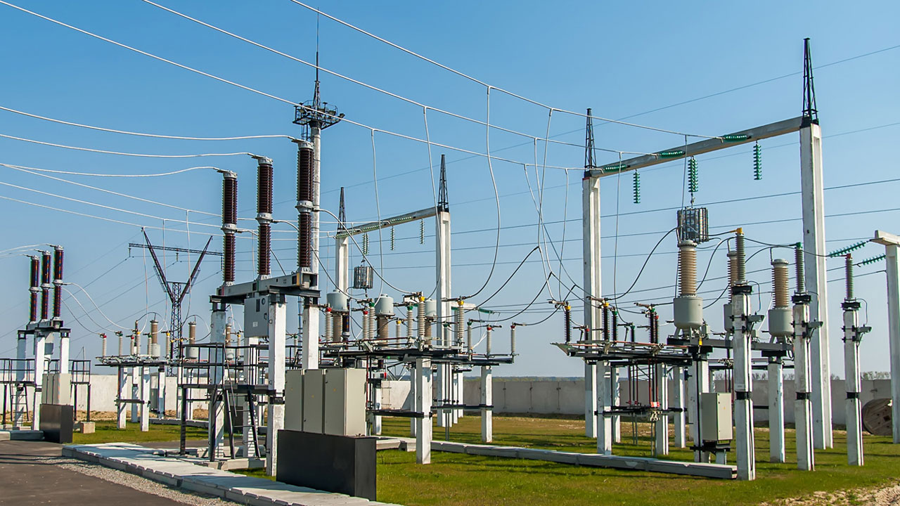 Electricity consumer group opposes N1.2tr bailout for GenCos ...