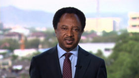 Why we rejected FG's $30bn loan request— Sani