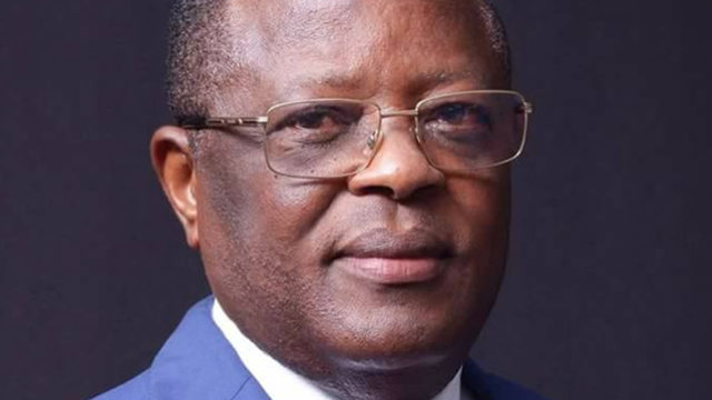 Ebonyi government to pay new minimum wage from January - Guardian