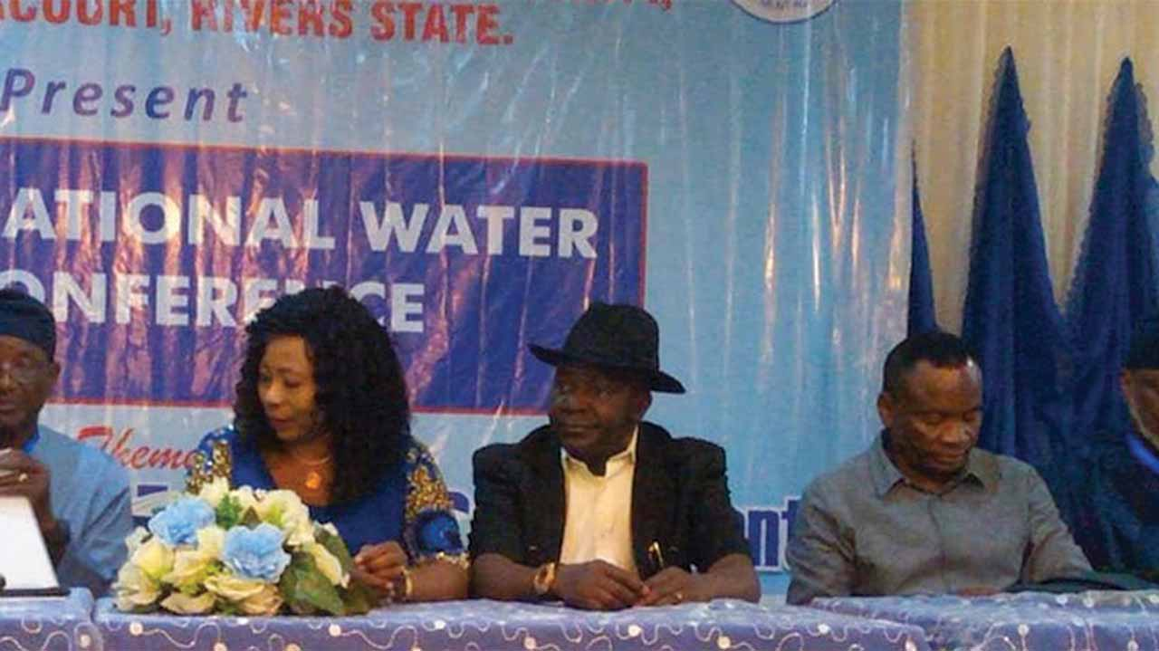 Stakeholders urge massive floodplain developments, funding for control structures | The Guardian Nigeria News - Nigeria and World News