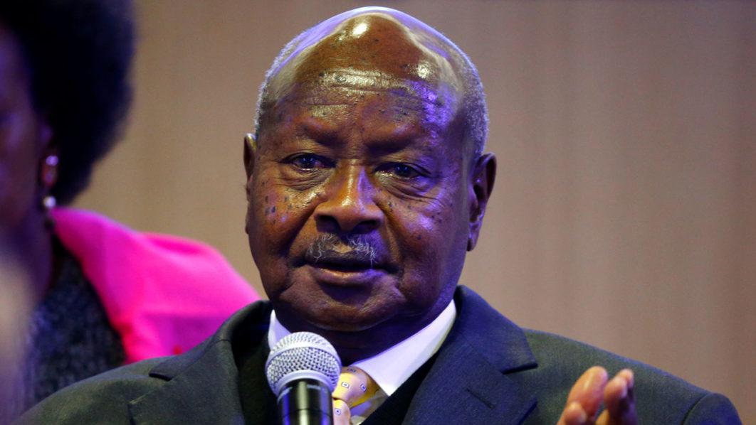 Yoweri-Museveni-1062x598.jpg