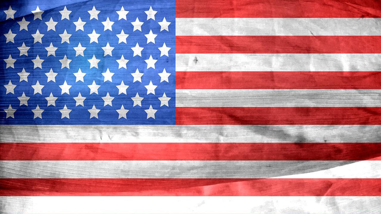 The last American yankee - Part 2