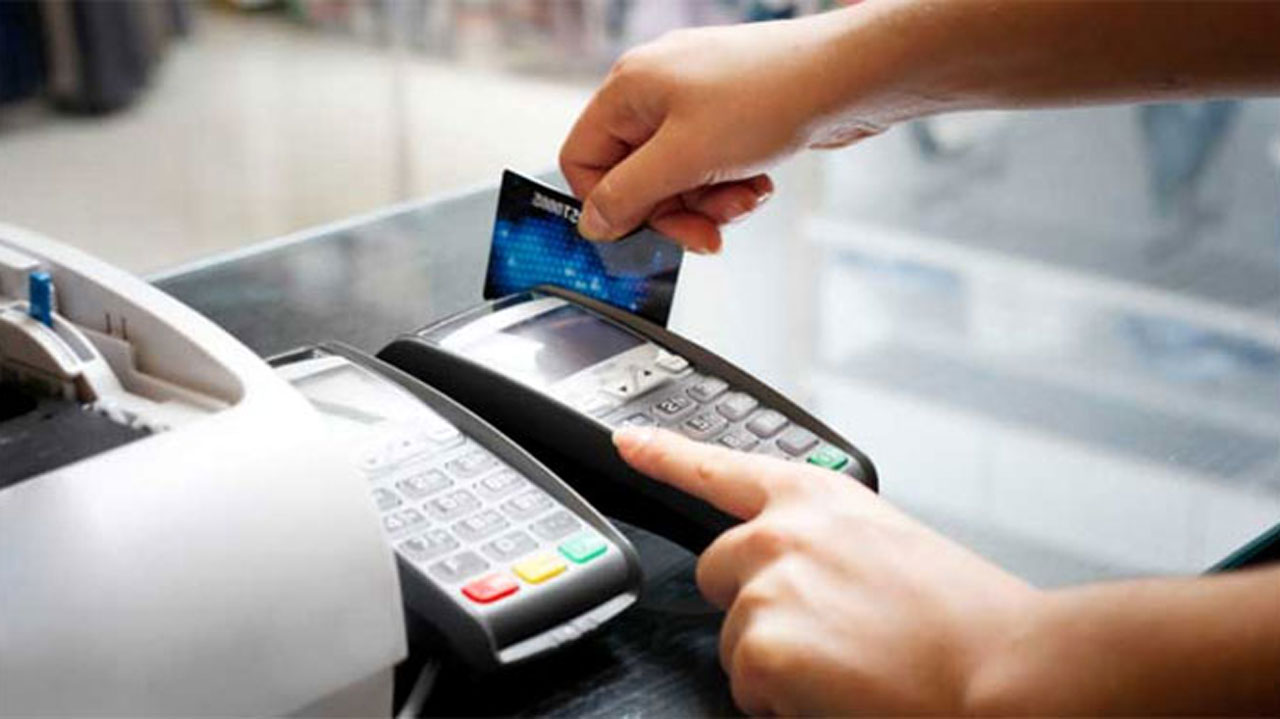 [Image: e-payment.jpg]