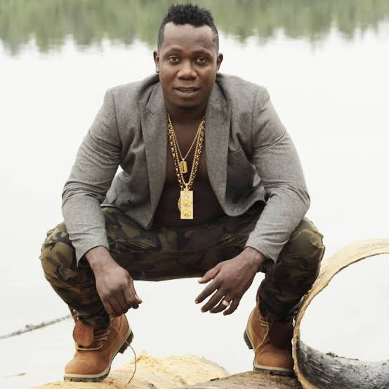 Duncan Mighty Arrested For Fraud In Imo StateGuardian Life — The Guardian  Nigeria News – Nigeria and World News