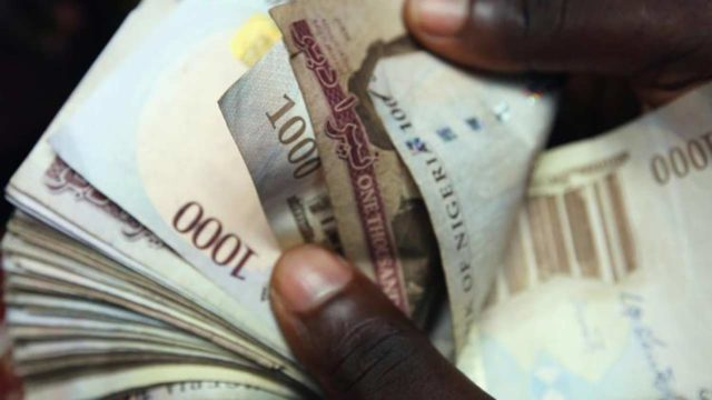 Abia to pay N30,100 as minimum wage - Guardian