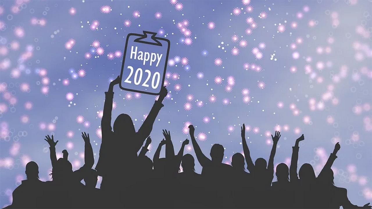 [Image: year-2020-1.jpg]