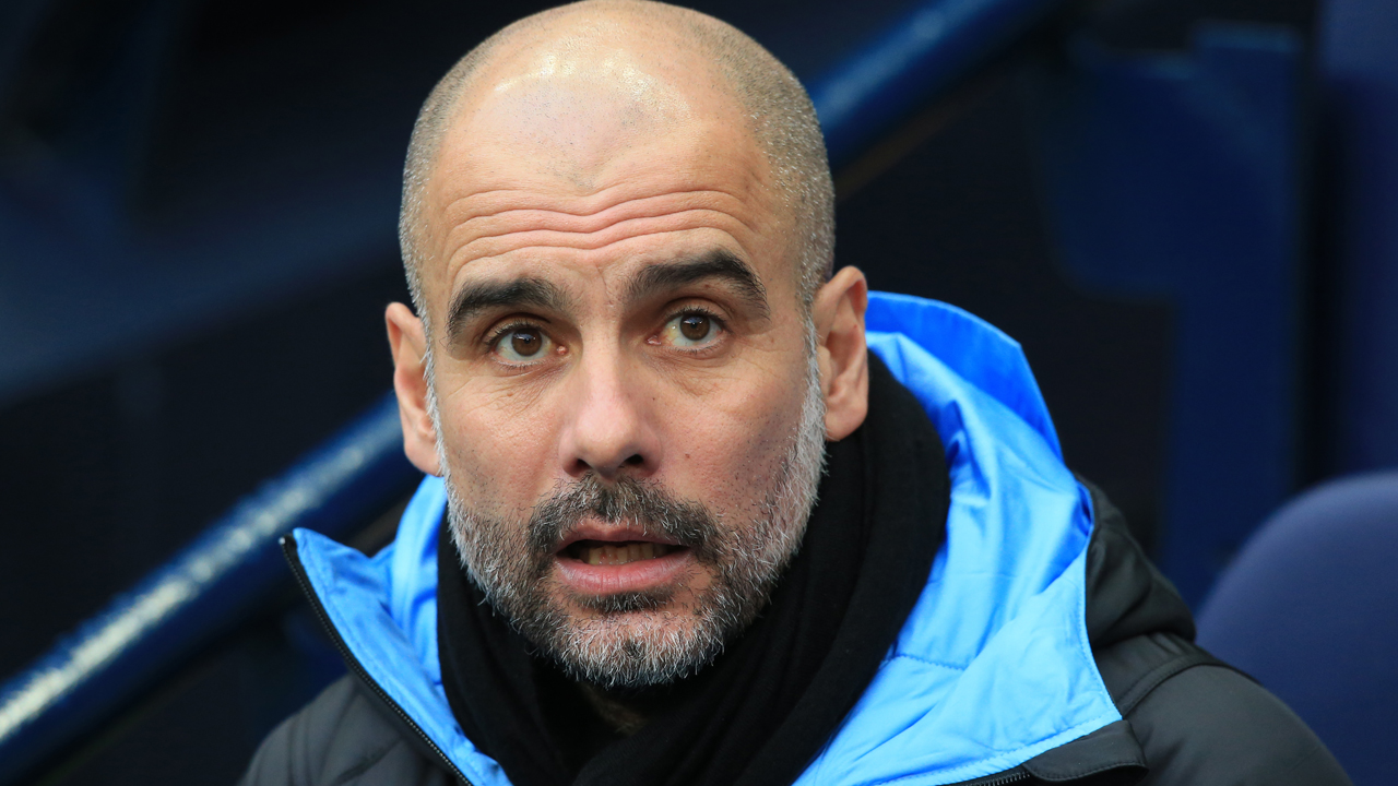 Man City vs Fulham Betting Tips and Predictions