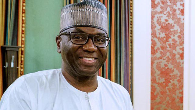 Kwara government constitutes White Paper committees on KWASU, environment | The Guardian Nigeria News - Nigeria and World News