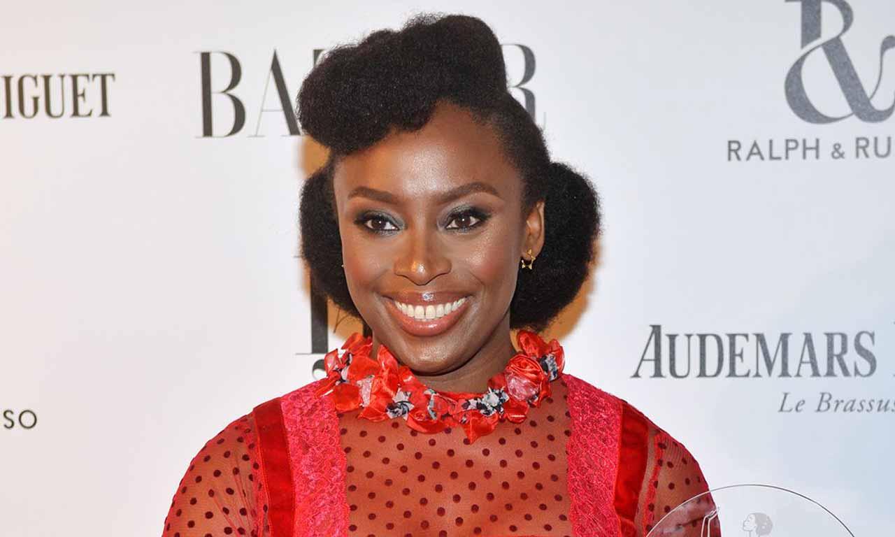 [Image: Chimamanda-Ngozi-Adichie.jpg]