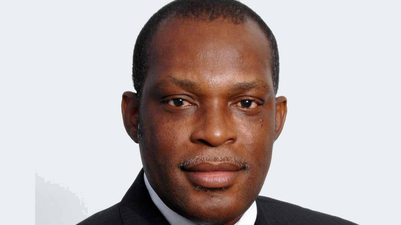 CIIN lauds FG's approval of African Trade Insurance Agency