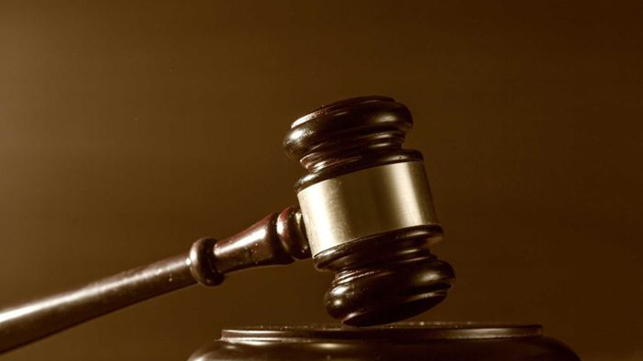 Court acquits ex-Oyo lawmaker over death of 'Sugar'
