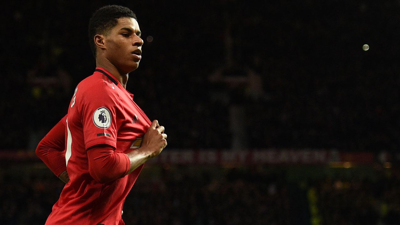 Rashford Vows To Return Fitter Than Ever After Back Injury The Guardian Nigeria News Nigeria And World Newssport The Guardian Nigeria News Nigeria And World News