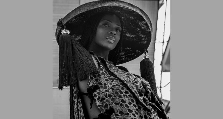 Juliet Olanipekun