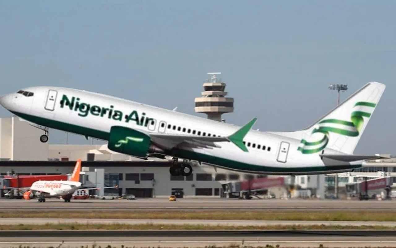 [Image: NIGERIA-AIR.jpg]
