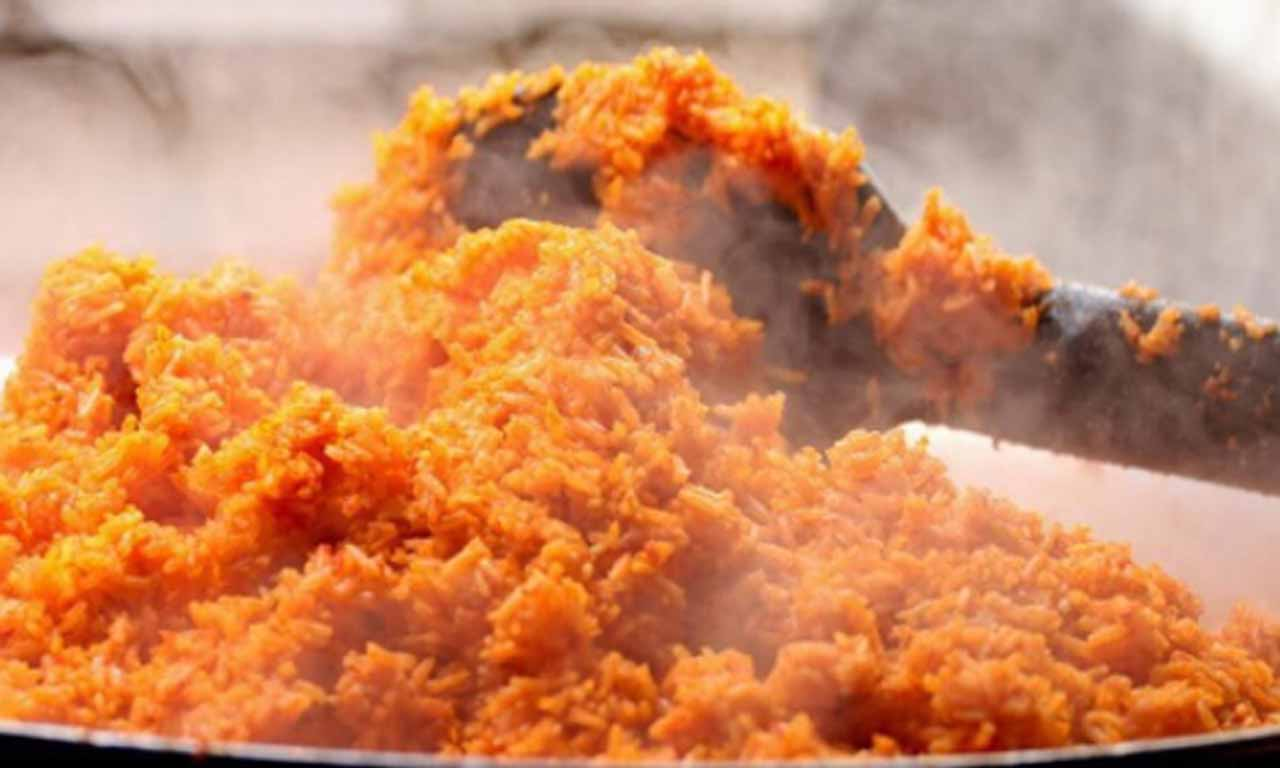 [Image: Nigerian-UK-Wedding-Caterer-Jollof-Rice-...gsNG-1.jpg]