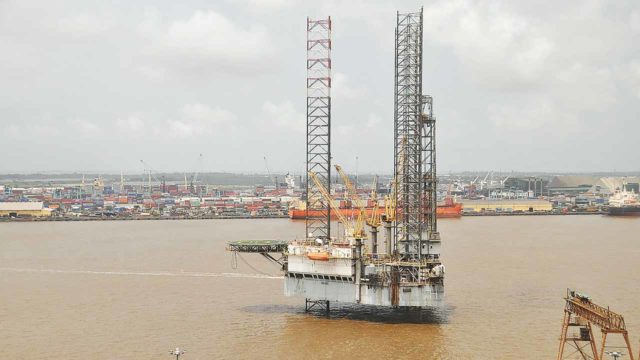 How Nigeria can tap $53trillion global ESG fund for oil projects