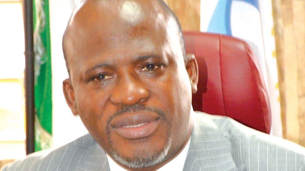 Akin Olateru: The agent of change in AIB — Opinion — The Guardian Nigeria  News – Nigeria and World News