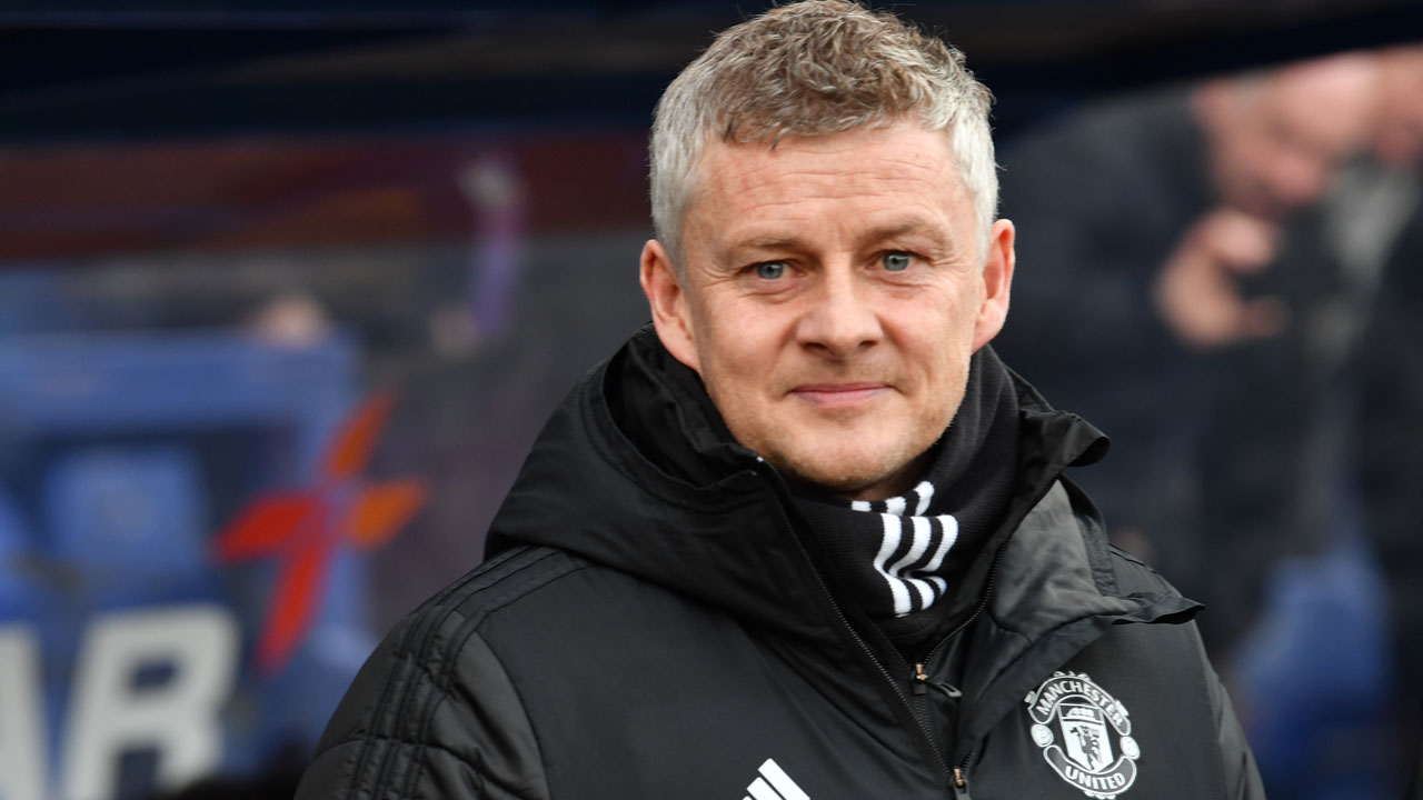 Man Utd: Alexis Sanchez will 'prove you all wrong' - Ole Gunnar Solskjaer