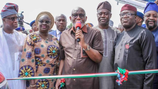 Running round in circles over operation Amotekun | The Guardian Nigeria News - Nigeria and World NewsPolitics — The Guardian Nigeria News – Nigeria and World News - Guardian
