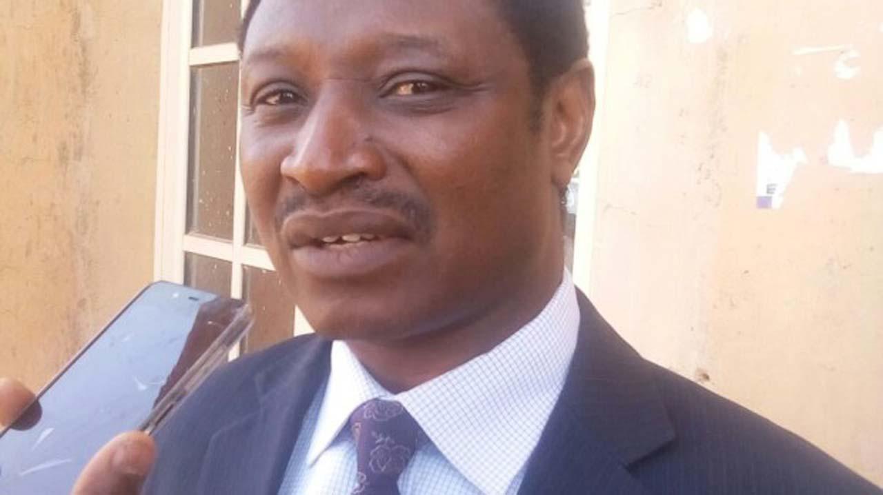 Why Nigerian pilgrims will go to Jordan – NCPC boss | The Guardian Nigeria  News - Nigeria and World News — Nigeria — The Guardian Nigeria News –  Nigeria and World News