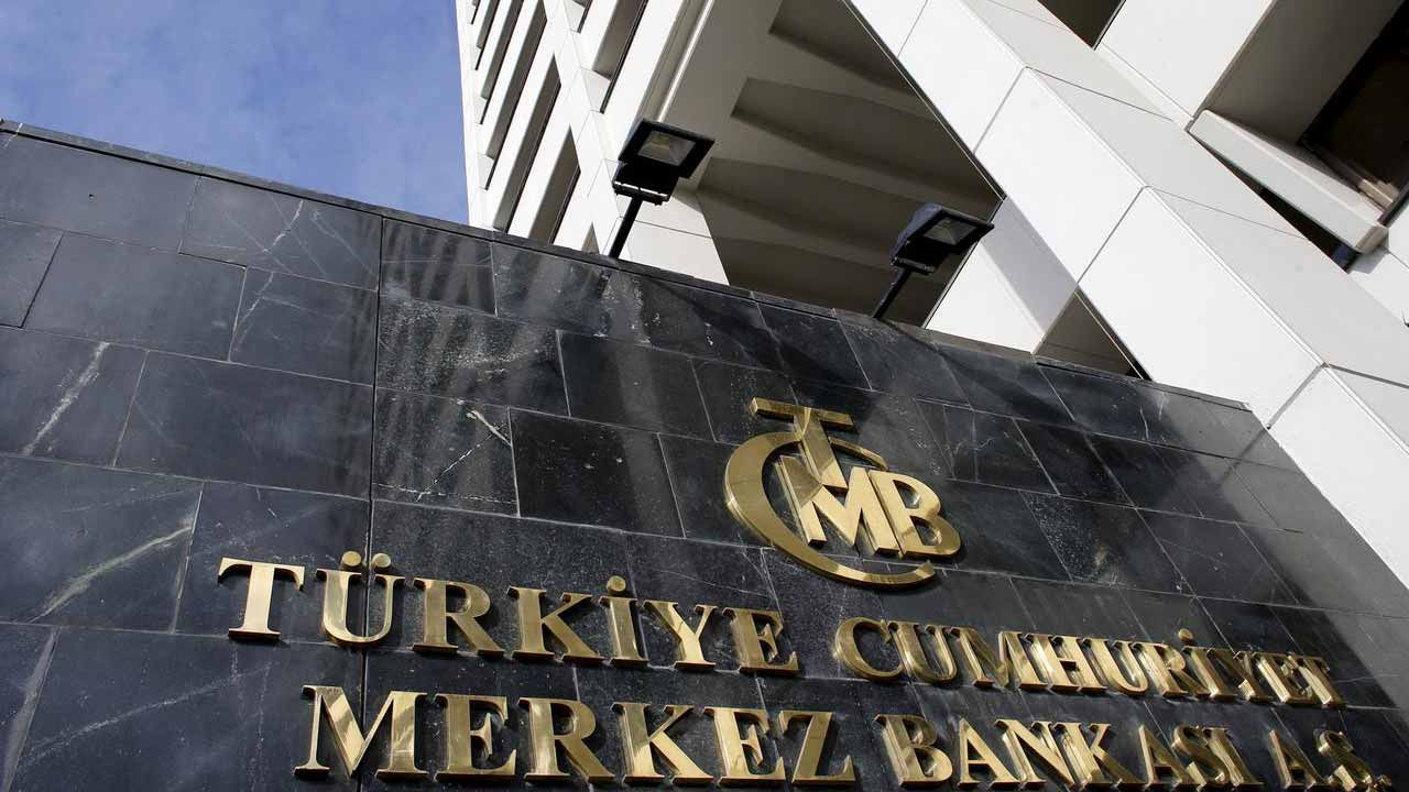 Turkish central bank slows easing with modest interest rate cut