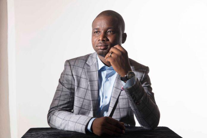Success isn't achieved in the comfort zone ~ Dr. Freeman Osonuga | The  Guardian Nigeria News - Nigeria and World NewsAppointments — The Guardian  Nigeria News – Nigeria and World News