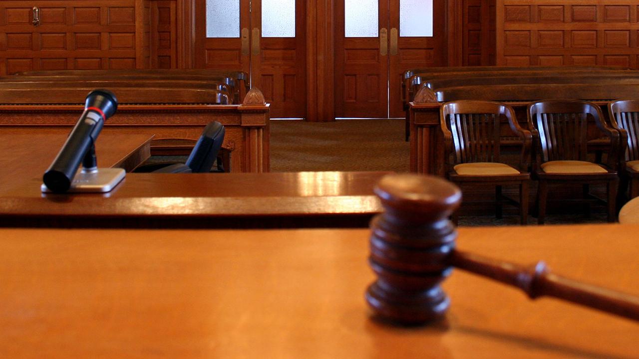 Pension Team rejected N2bn bribe, EFCC witness tells court