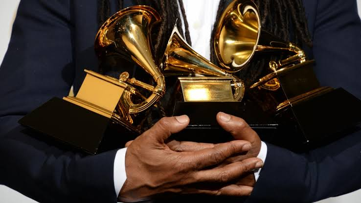 5 Accusations Ahead Of The 2020 Grammy Awards