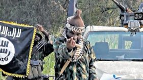 Boko Haram kills kidnapped CAN chairman