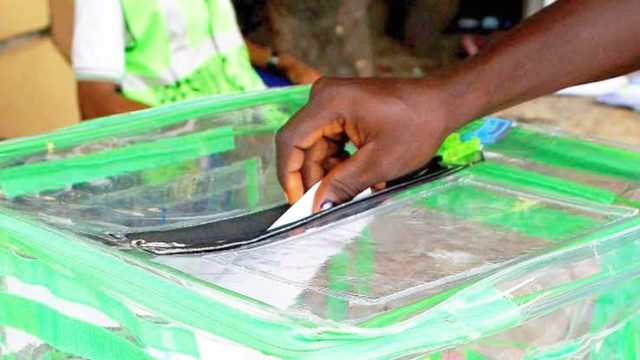 '80% West Africans prefer choice of leaders through ballot