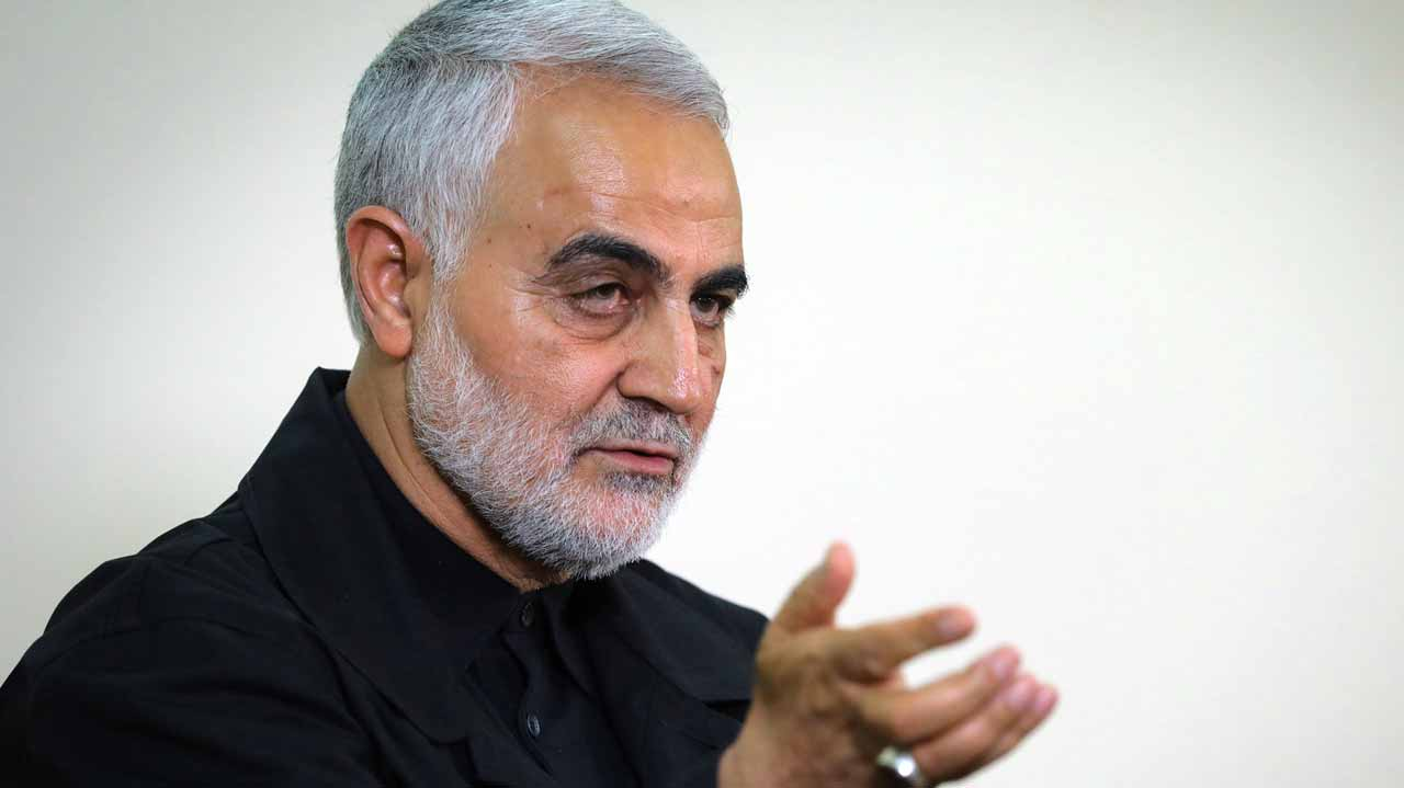 [Image: iranian.jpg]