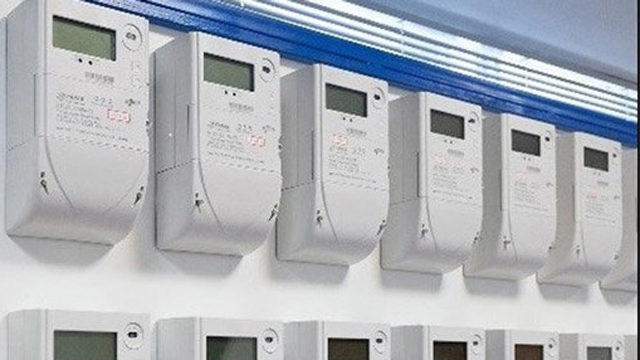 Image result for ELECTRICITY SUPPLY NEMSA TRAINS WORKERS ON METER TESTING, TROUBLESHOOTING