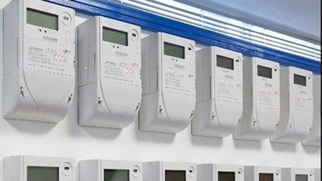 NEMSA reads riot act to meter manufacturers over sharp practices