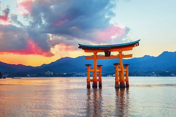 Singapore trails Japan in global passport power
