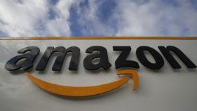 Amazon wants Trump testimony about huge Pentagon contract