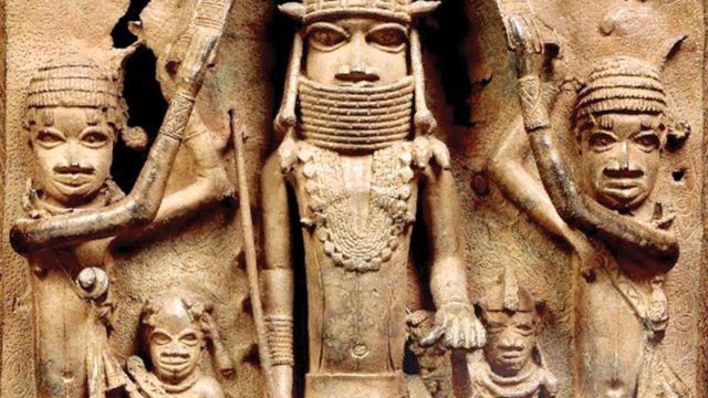 Looted Benin arts: Before the West returns them — Opinion — The Guardian Nigeria News – Nigeria and World News