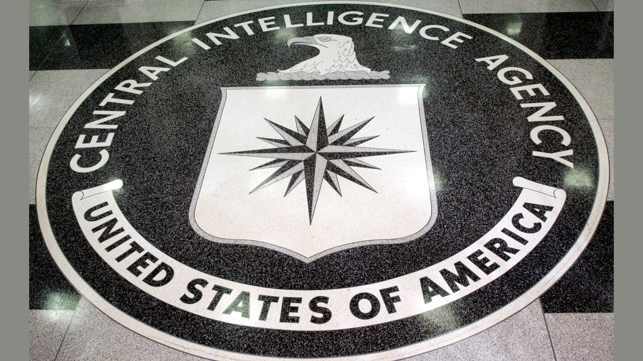 Central Intelligence Agency spied on India, other countries through secretly-owned Swiss encryption firm