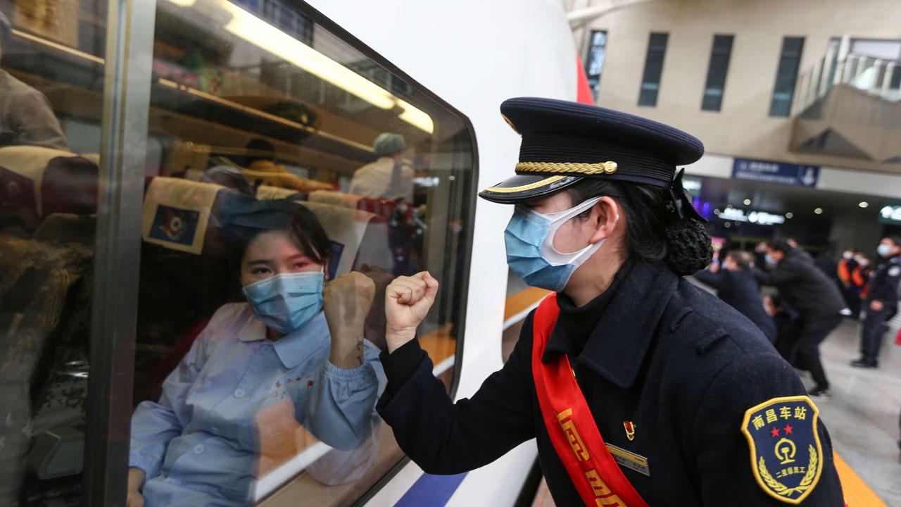 https://guardian.ng/wp-content/uploads/2020/02/China-11.jpg