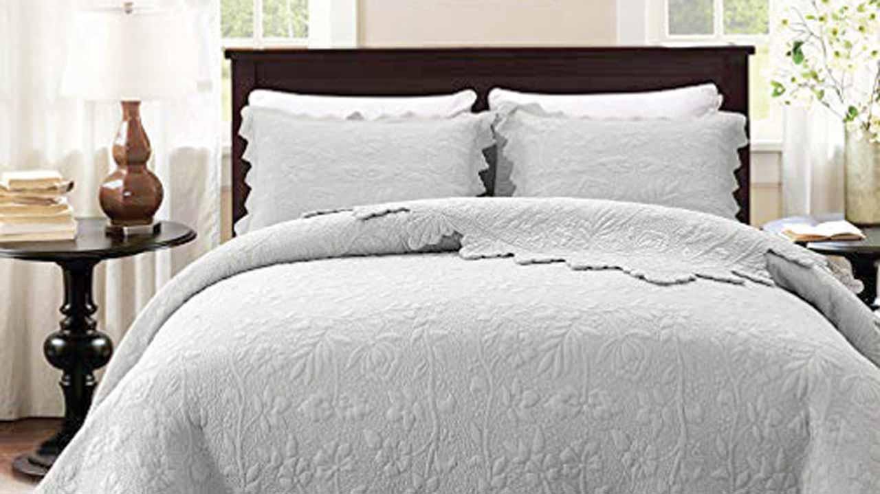 This heat wave: 100% cotton bedding fabric prevents skin rash, aids sleep  quality — Saturday Magazine — The Guardian Nigeria News – Nigeria and World  News