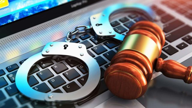 CSEAN calls for Cybercrime Law amendments as experts meet
