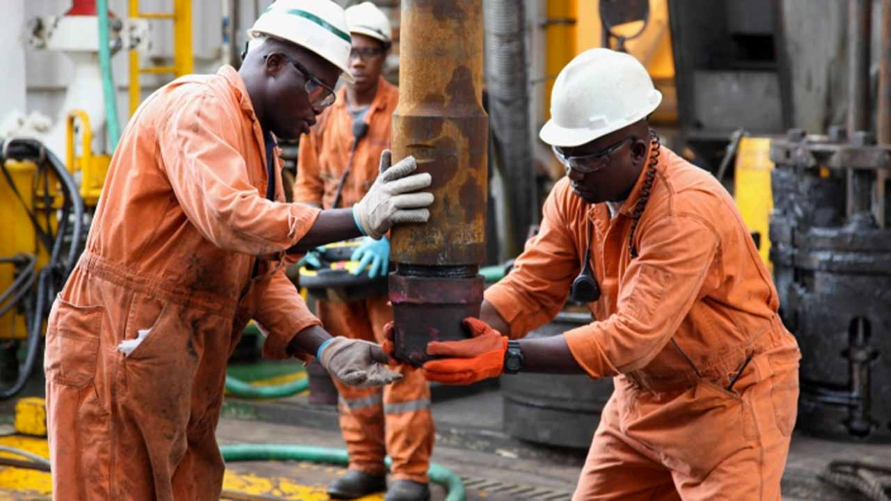Rising poverty, resource misappropriation amidst N83trillion oil revenue