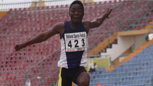 ESSC thrilled by quality of Edo State Sports Festival - Guardian