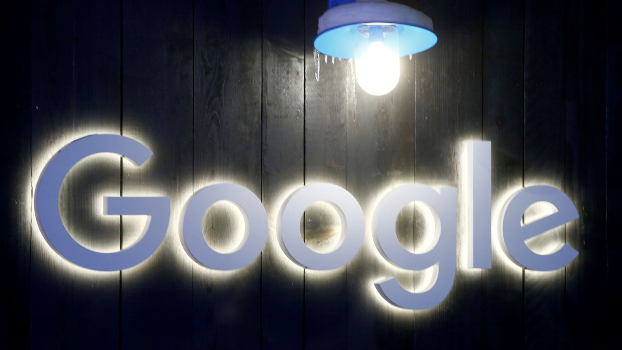 Google goes to court over EU antitrust fines