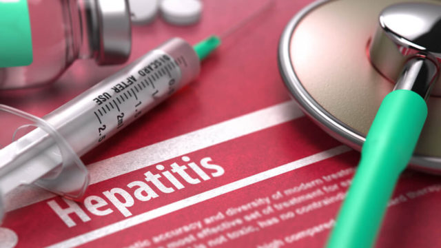 Experts reveal how to eliminate viral hepatitis as health threat by 2030
