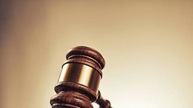 Daycare worker in court for allegedly defiling toddlerNigeria - Guardian