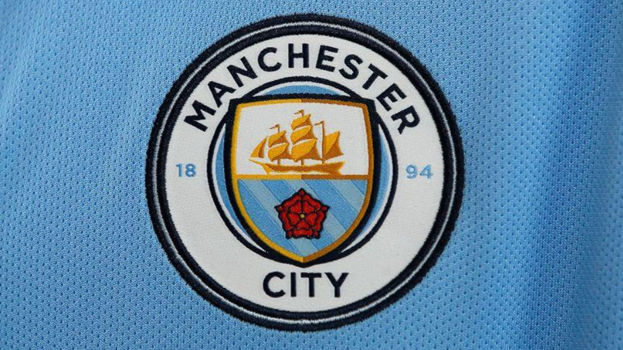 Man City Could Be In Next Year S Champions League If Ban Frozensport The Guardian Nigeria News Nigeria And World News
