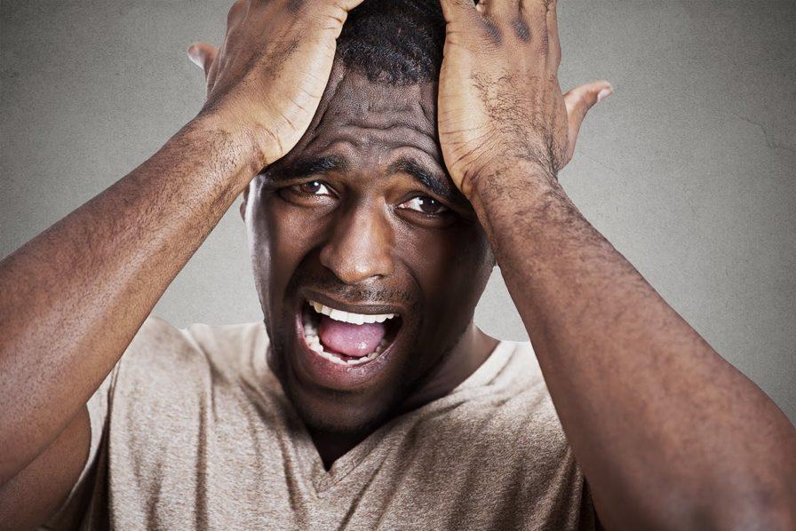 Mental health toll of virus 'devastating, says WHO